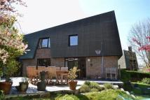 4 bed Detached home for sale in Michael Fields...