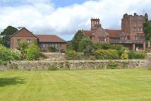 5 bedroom semi detached home for sale in Chelwood Vachery...