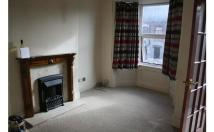 Flat in Mayfield Road, Ashbourne