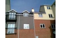 new Flat to rent in Mill St, Evesham