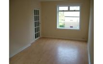 2 bedroom End of Terrace property in Dunmore Street, Dundee