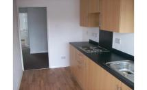 Flat in Mold Road, Queensferry...