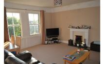 Flat to rent in Kidbrooke Park Road...