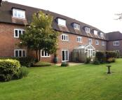 2 bed Apartment for sale in Hambledon Park...