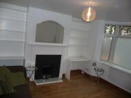 1 bedroom Flat to rent in Drayton Bridge Road...