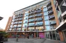 2 bedroom Flat for sale in Gerry Raffles Square...