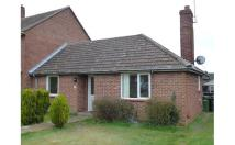Bonsey Gardens Semi-Detached Bungalow to rent