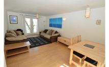 2 bed Flat in St. Pauls Road, London