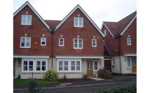 4 bed new home for sale in Montgomery Way, Kenley