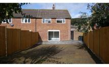 2 bedroom semi detached house for sale in Glory Mead, Dorking