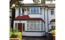 3 bedroom semi detached home to rent in Shakespeare Road...