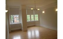 4 bed Flat to rent in Old Brompton Road, London