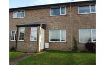 2 bed Terraced home in Sheridan Walk...