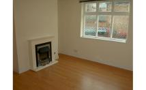 Flat in King Street, Ashbourne