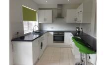 3 bedroom Terraced property in Westmount Road, London