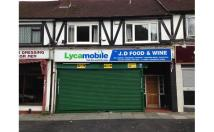 Commercial Property in Erith Road, Bexleyheath