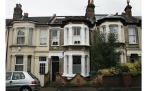 2 bed Flat for sale in Copleston Road, London