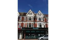 2 bedroom Flat to rent in South Street, Eastbourne