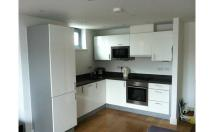 1 bed Flat in Whytecliffe Road South...