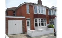 4 bed semi detached home to rent in Glendor Road, Hove