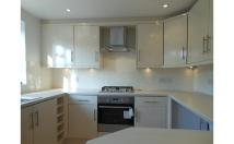 3 bed End of Terrace house in Salisbury Road...