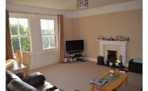 2 bed Flat in KIDBROOKE PARK ROAD...