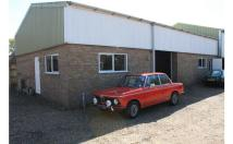 Commercial Property to rent in Victoria Road, Diss