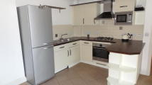 2 bedroom Flat to rent in Staines Road West...