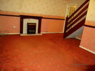 Albion Street semi detached property to rent