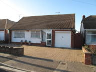 3 bed Bungalow for sale in Clarence Avenue, Margate