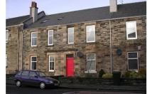 4 bedroom Flat in Abbey Road, Stirling