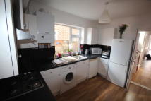 5 bed Terraced house to rent in Harold Road, Southsea