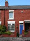 2 bedroom Terraced property to rent in Pike Street...