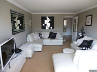 Rattray Drive Flat to rent