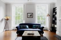 5 bed Flat in Duncan Terrace, London