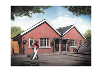 2 bedroom new development for sale in Station Avenue, Wickford...
