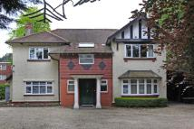 5 bedroom Detached house for sale in Prestbury Road...