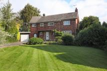 4 bedroom Detached home in Pool End Close...