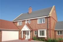 new home for sale in Main Road, Birdham...