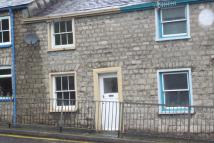 Cottage to rent in Windermere Road, Kendal