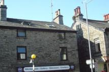 1 bedroom Flat to rent in Wildman Street, Kendal