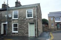 Ann Street Cottage to rent