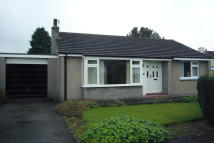 2 bedroom Detached Bungalow to rent in Trinity Drive, Holme