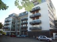 1 bed Apartment in Sand Aire House, Kendal