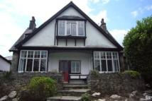4 bedroom Detached house in Kentrigg, Kendal