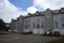 2 bedroom Apartment to rent in Kirkstone Close, Kendal