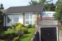 semi detached property in Vicarage Drive, Kendal