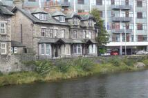 3 bedroom Terraced house in Lambrigg Terrace, Kendal