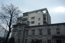 Apartment to rent in Sand Aire House, Kendal