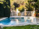 4 bed Detached house for sale in Catalonia, Girona, Begur